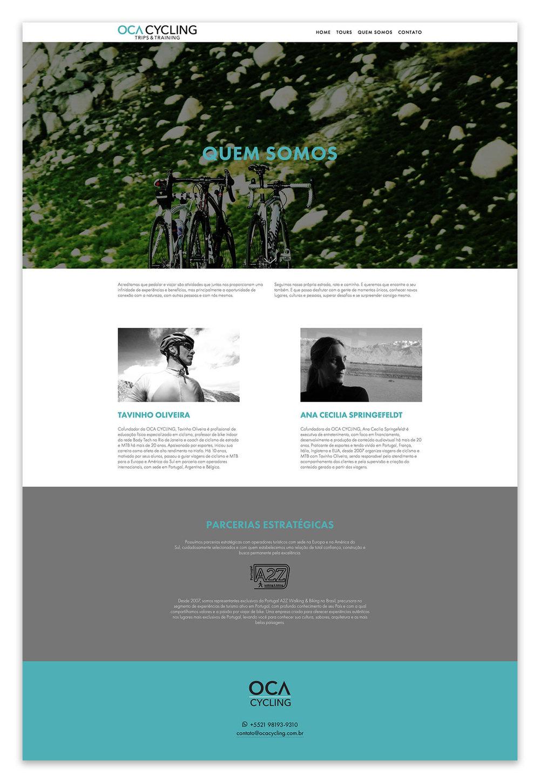 screencapture-ocacycling-br-quem-somos-1518588457703.jpg