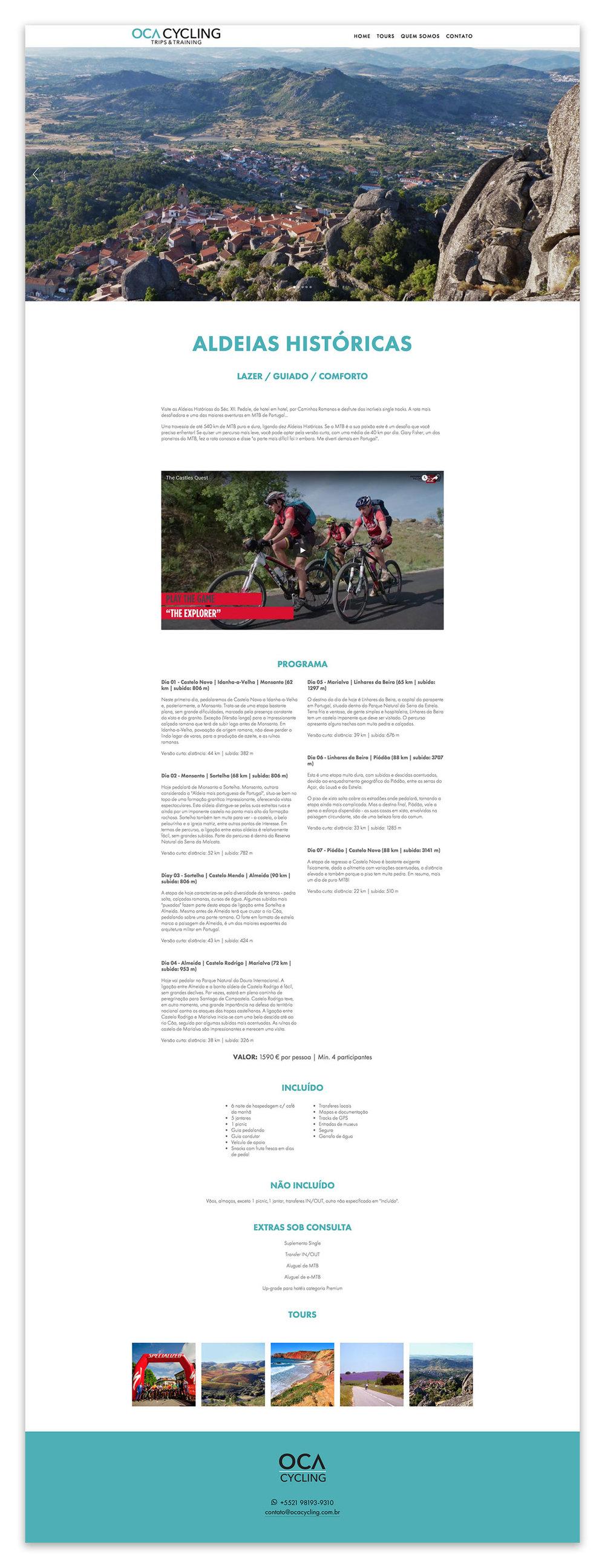 screencapture-ocacycling-br-aldeias-histricas-1518588427938.jpg