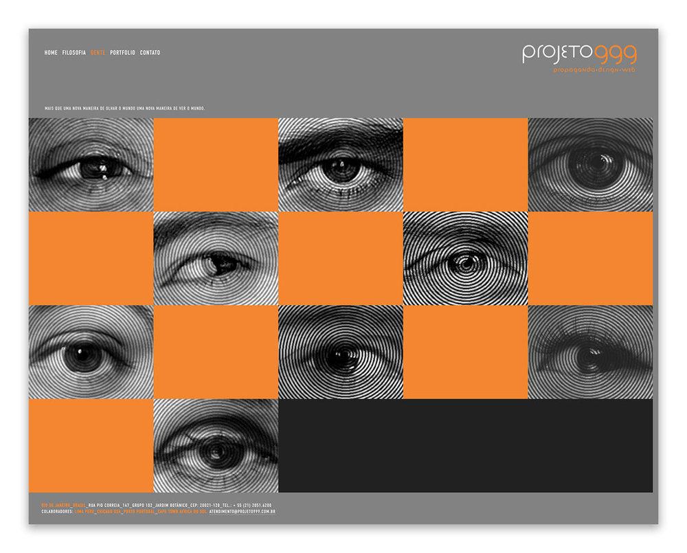 screencapture-projeto999-br-gente-1-1518589680857.jpg