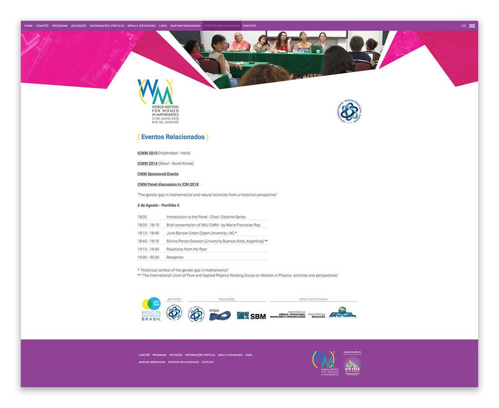 screencapture-worldwomeninmaths-org-eventos-relacionados-1518591694725.jpg