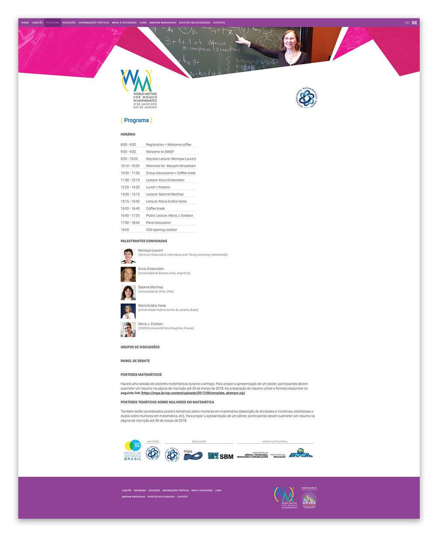 screencapture-worldwomeninmaths-org-programa-1518591560061.jpg