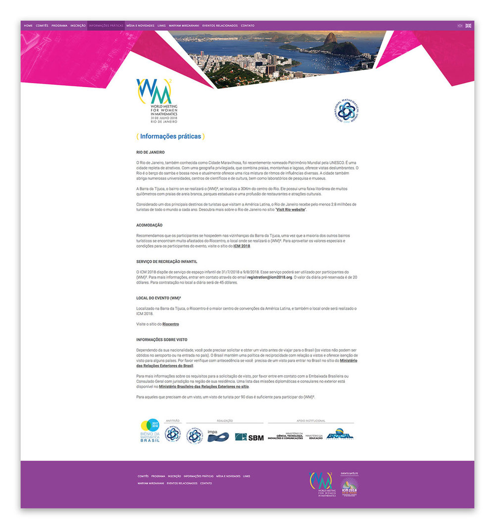 screencapture-worldwomeninmaths-org-informacoes-praticas-1518591605400.jpg