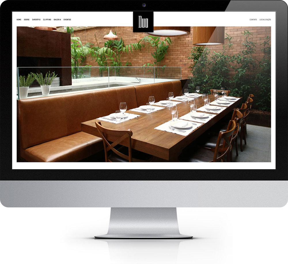 iMac-frente-restaurante-duo.jpg