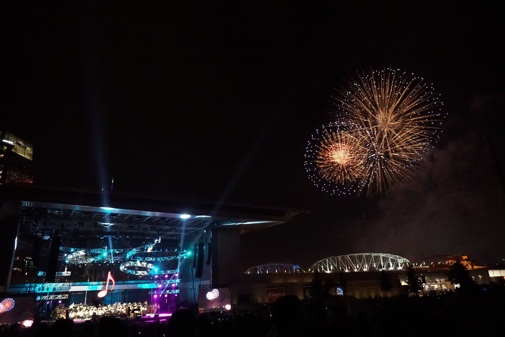Ascend Symphony FireworksSlideShow.jpg