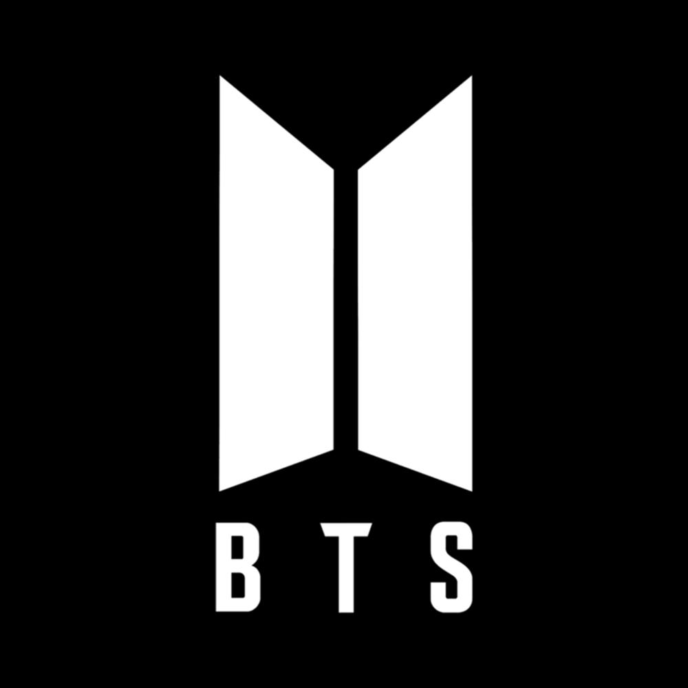 BTS_logo_(2017).png