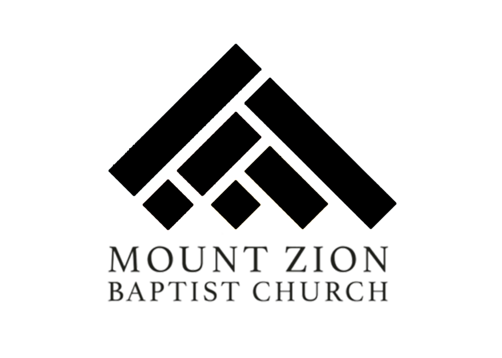 Mt Zion Baptist BW.png