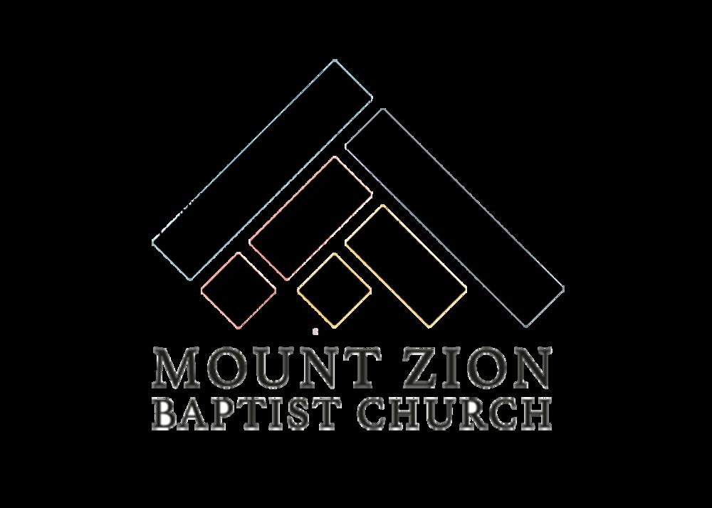 Mt Zion Baptist BW.png