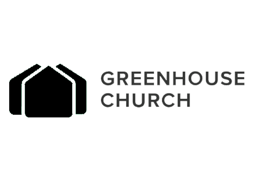 greenhouse church BW.png