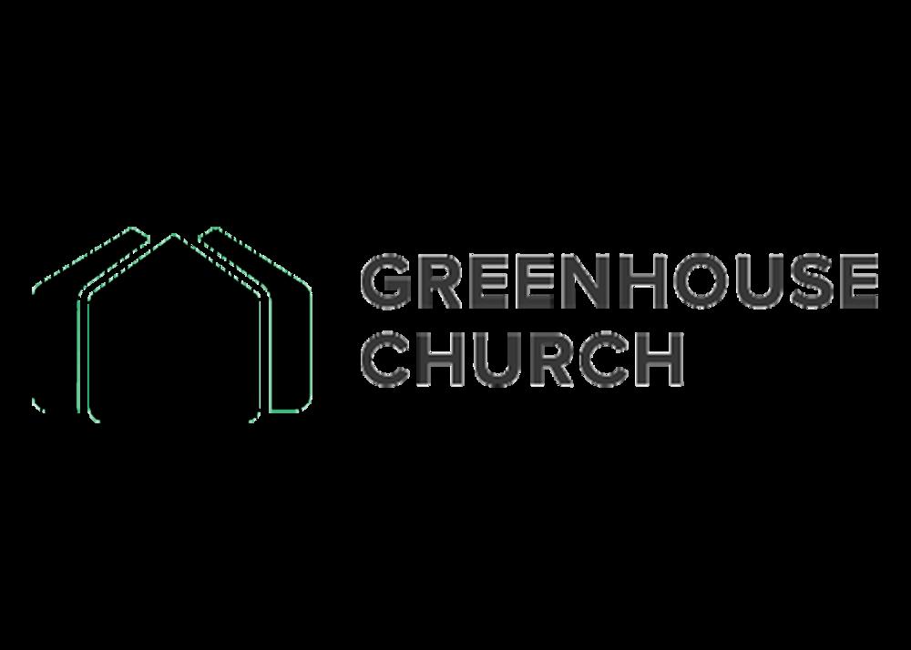 greenhouse church BW.png