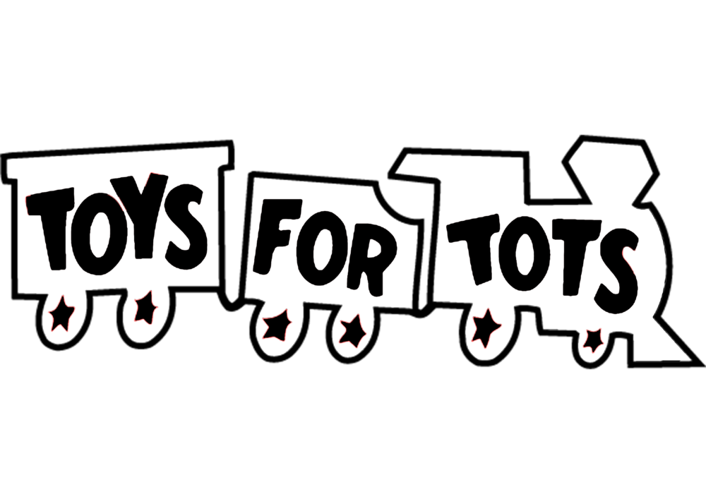 Toys for tots BW.png