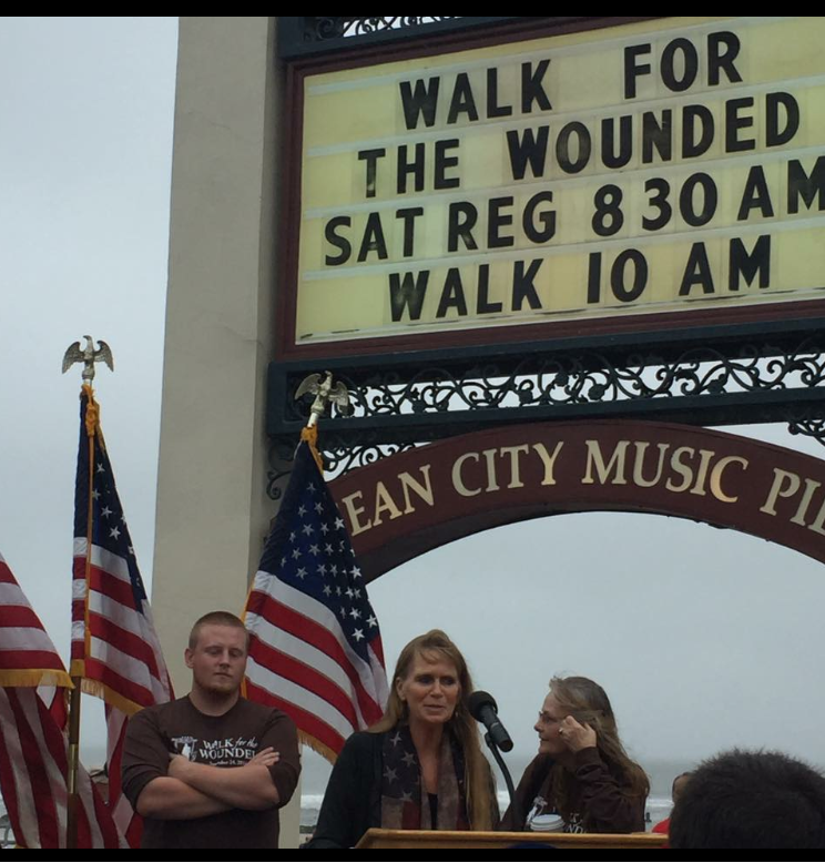 Walk for Wounded3.png