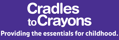 cradles to crayons.png