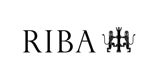 Specialist legal advice to Royal Institute of British Architects (RIBA)