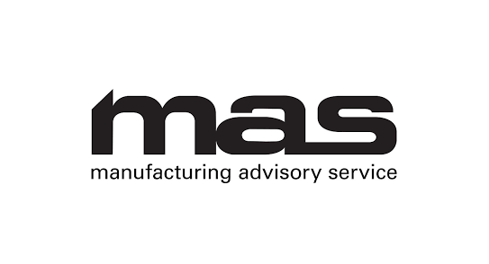 Specialist consultant to the Manufacturers Advising Service (MAS)