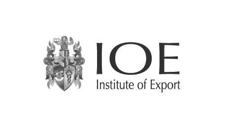 Specialist legal advice to Institute of Export (IOE) members