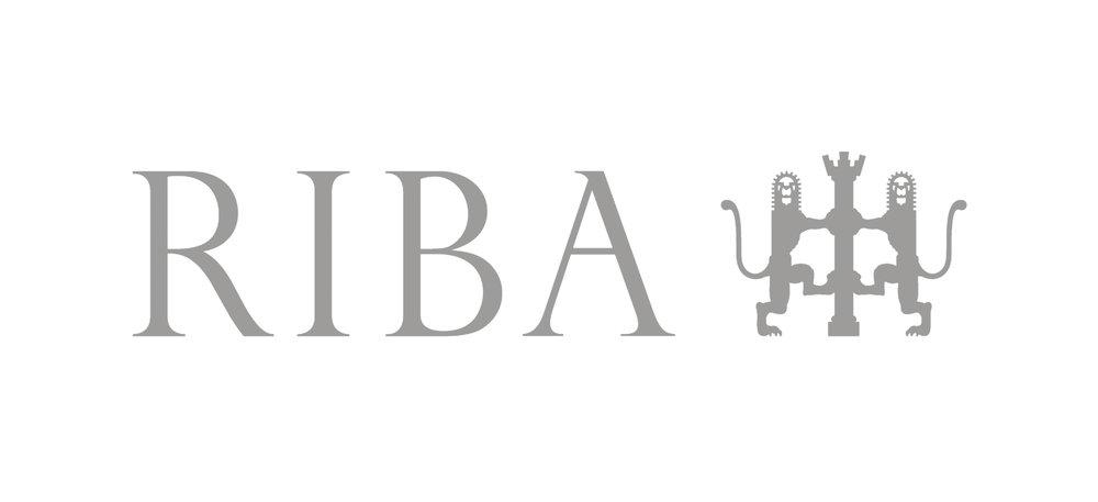 RIBA grey.jpg