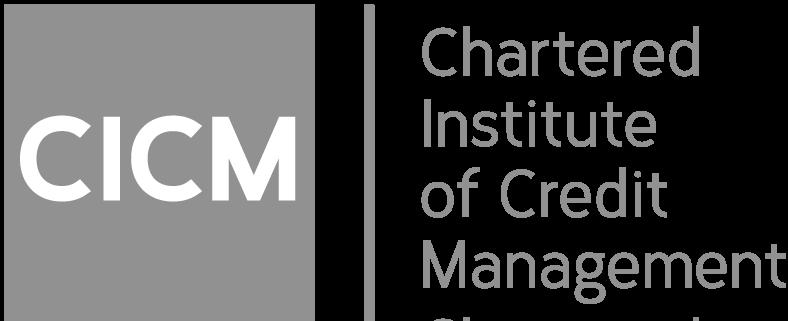 cicm-logo-big.png
