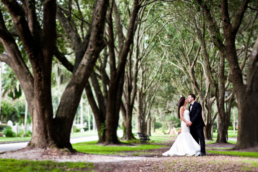 adam-szarmack-bride-groom-kiss-trees.jpg