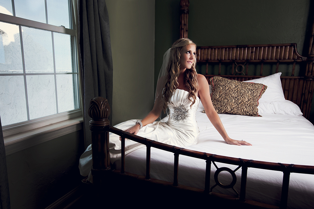 adam-szarmack-wedding-bride-bed-portrait.jpg