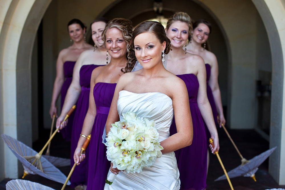 adam-szarmack-wedding-bride-bridesmaids-umbrellas.jpg