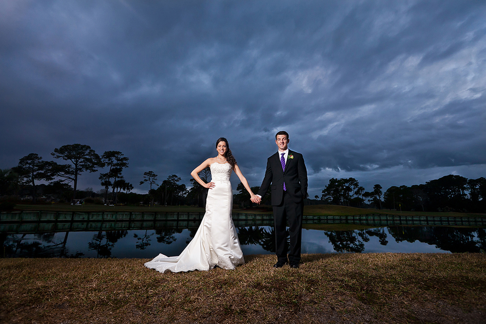 adam-szarmack-wedding-bride-groom-clouds.jpg