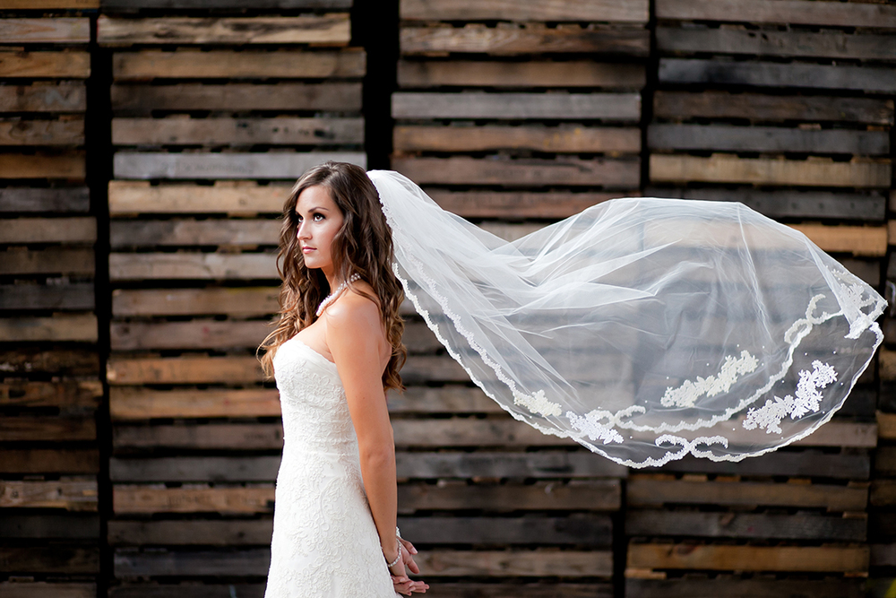 adam-szarmack-wedding-bride-portrait.jpg