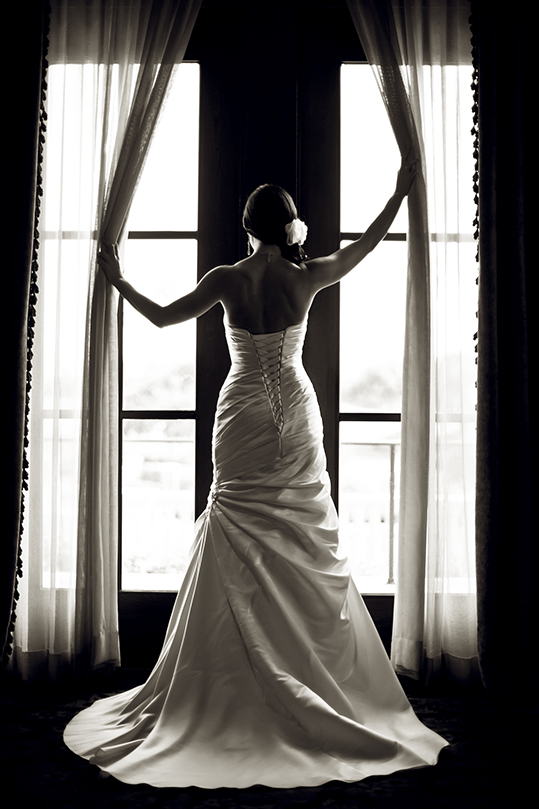 adam-szarmack-wedding-bride-window-pose.jpg