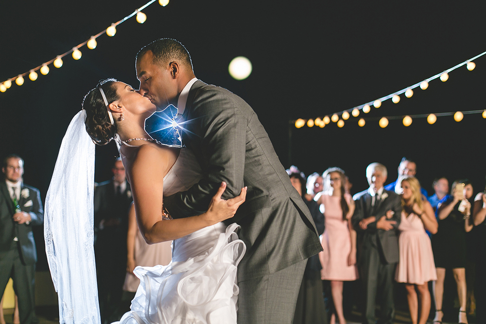 adam-szarmack-wedding-first-dance-kiss-moon.jpg