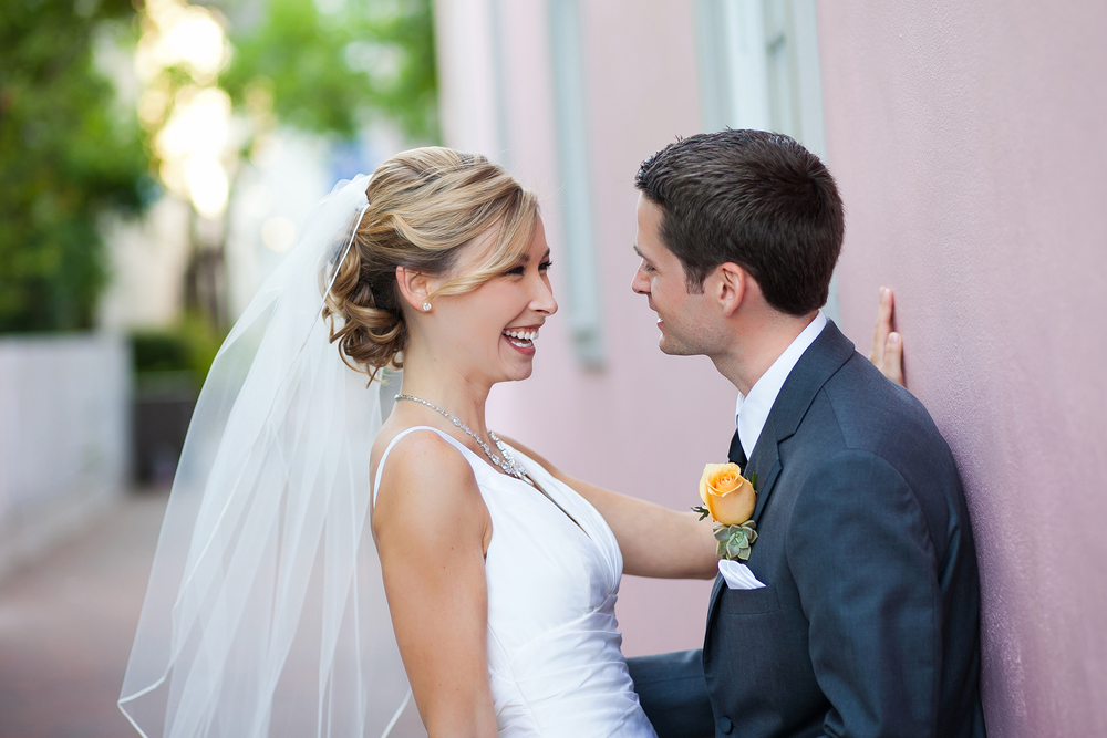 adam-szarmack-wedding-candid-laugh-bride-groom.jpg
