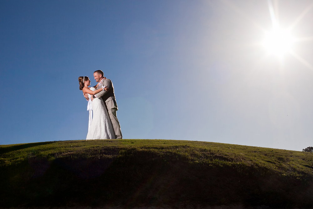 adam-szarmack-wedding-hill-sun.jpg
