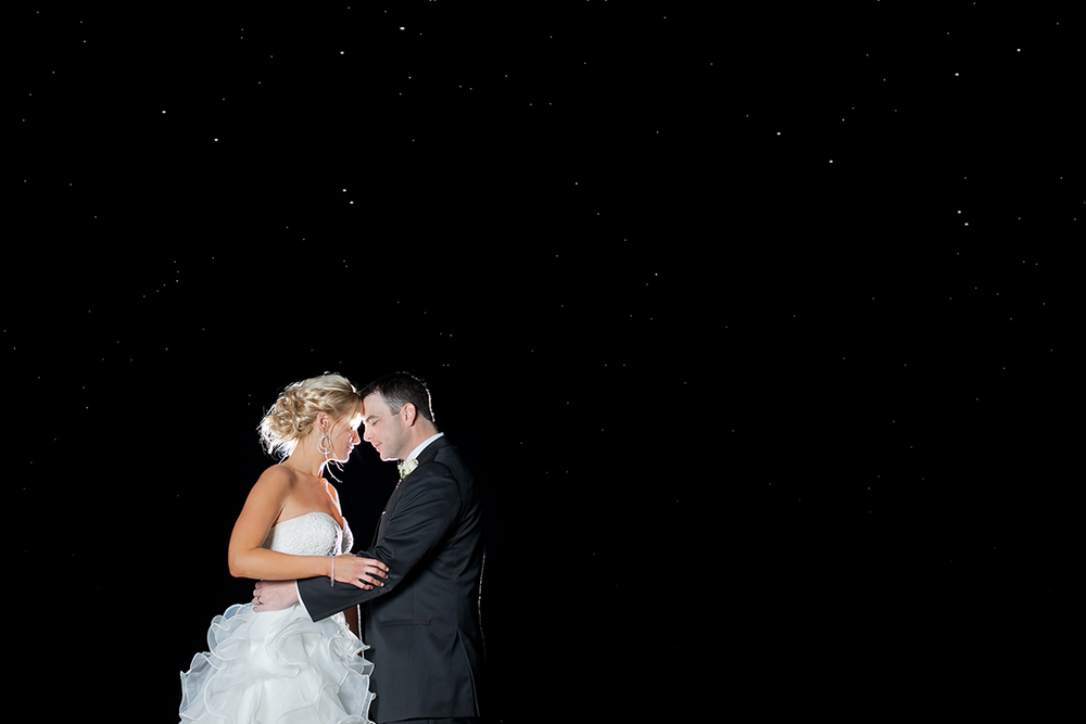 adam-szarmack-wedding-stars.jpg