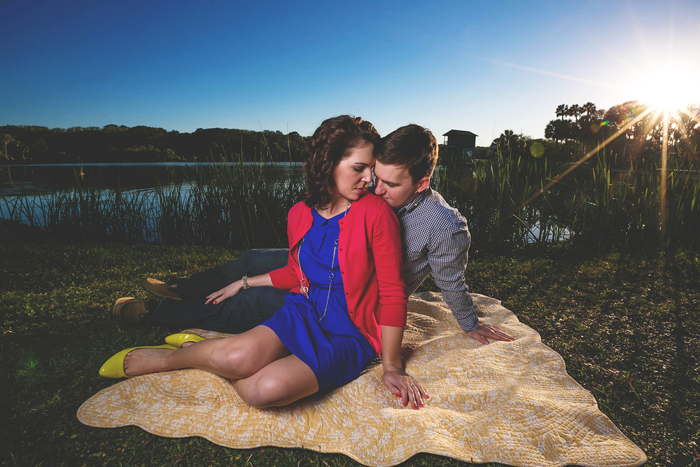 adam-szarmack-engagement-blanket.jpg