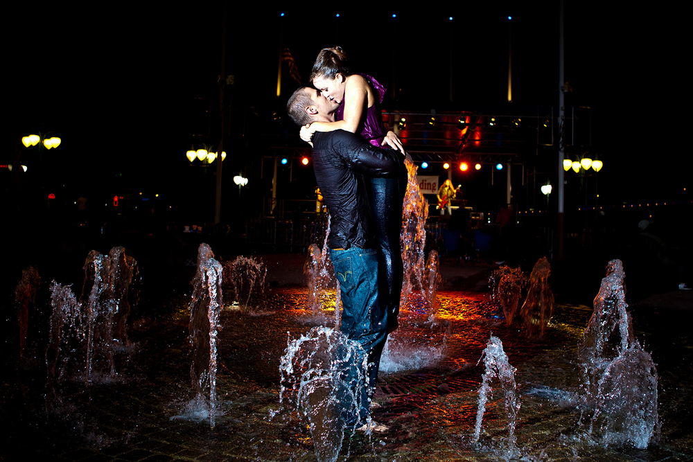 adam-szarmack-engagement-fountain-kiss.jpg