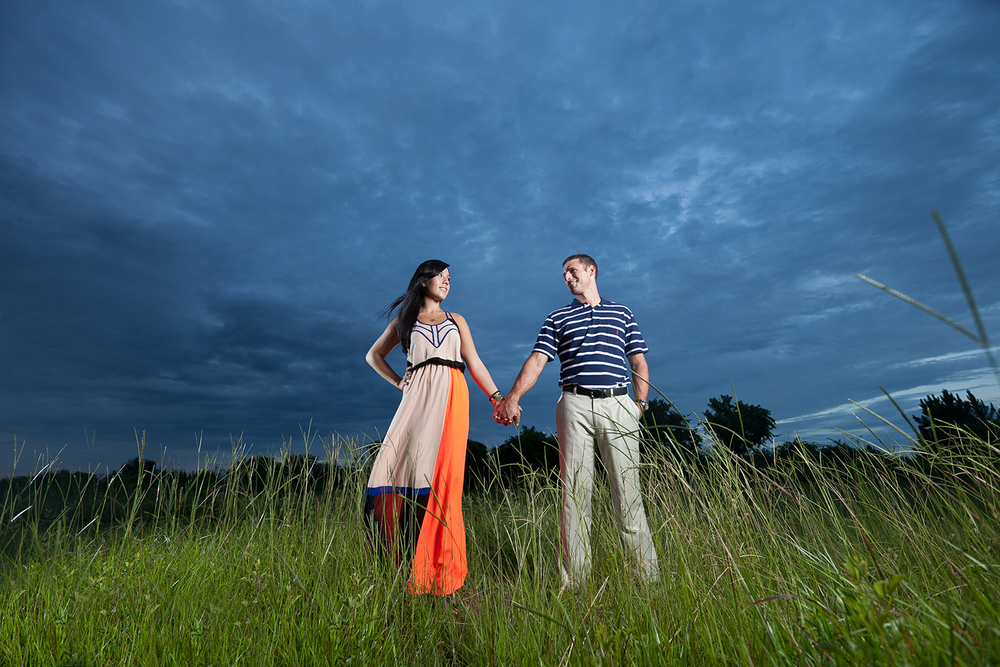 adam-szarmack-engagement-sky-field.jpg