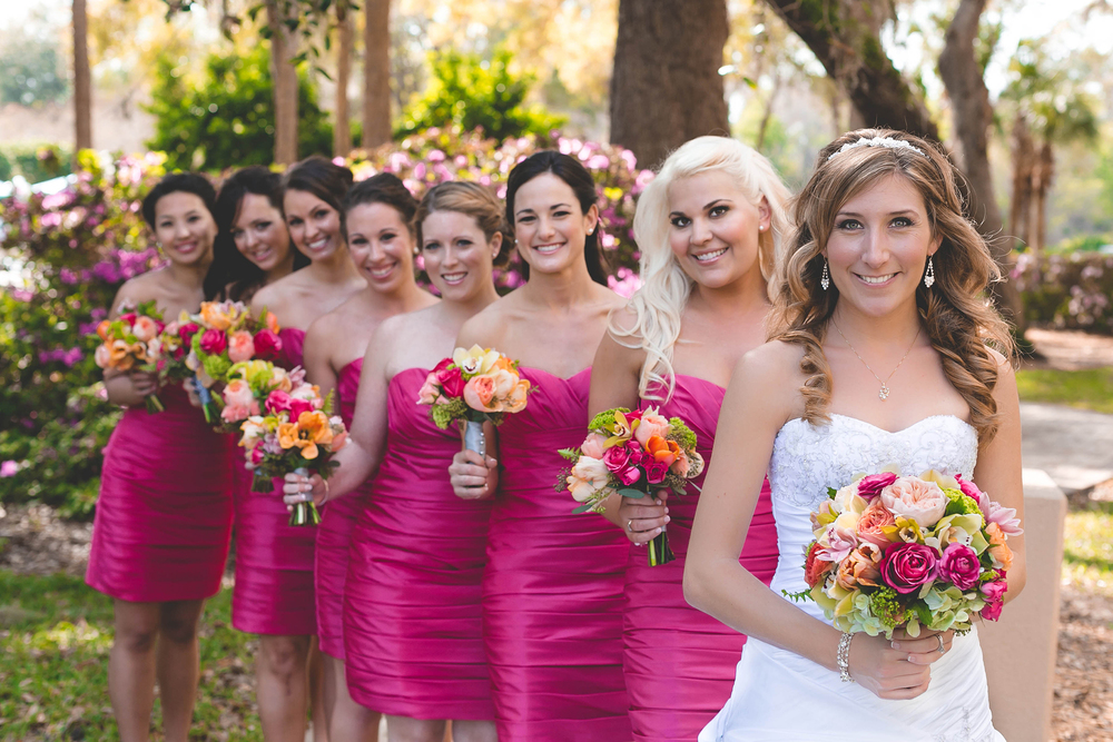 adam-szarmack-bridesmaids-weddings.jpg