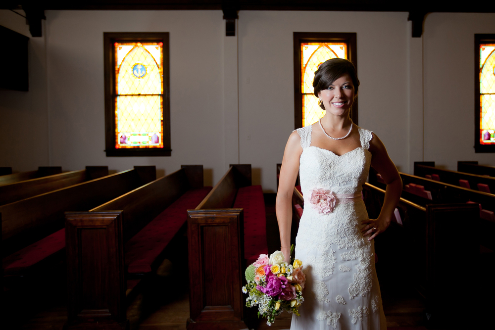 adam-szarmack-church-bridal.jpg