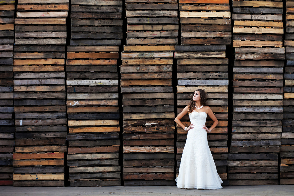 adam-szarmack-bridal-weddings-wood-wall.jpg