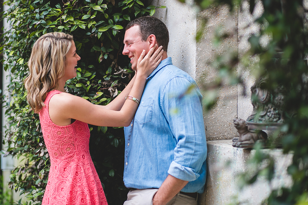 adam-szarmack-st-augustine-wedding-photographer-IMG_0555.jpg