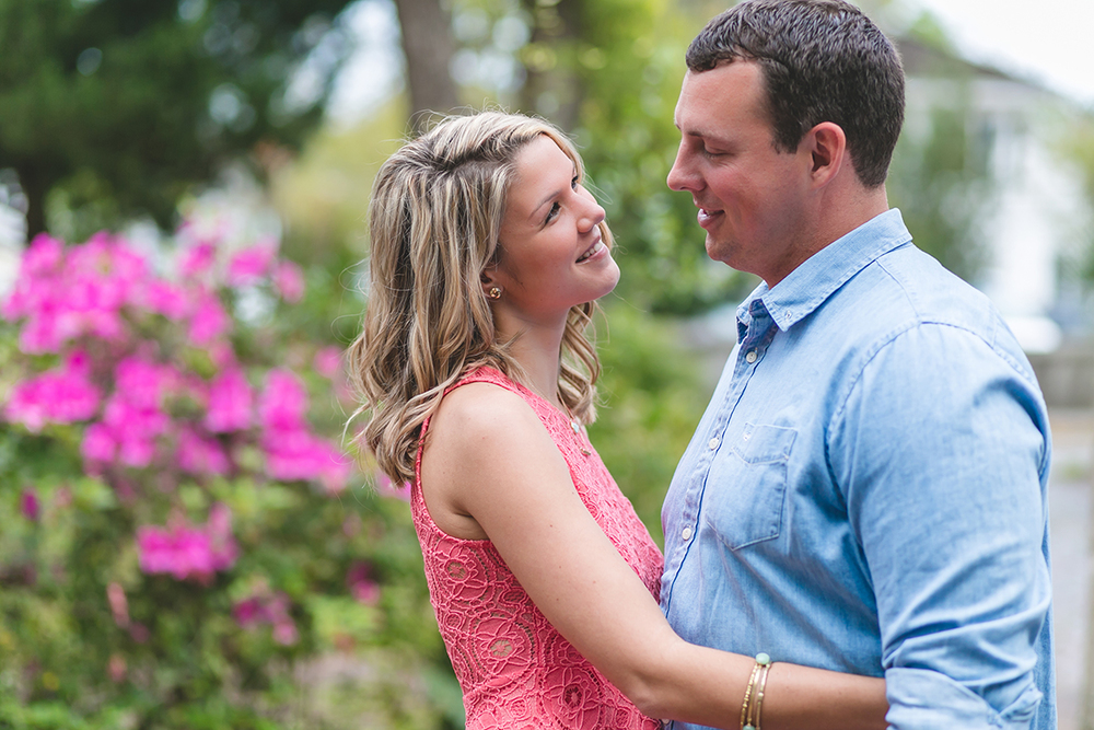adam-szarmack-st-augustine-wedding-photographer-IMG_0581.jpg