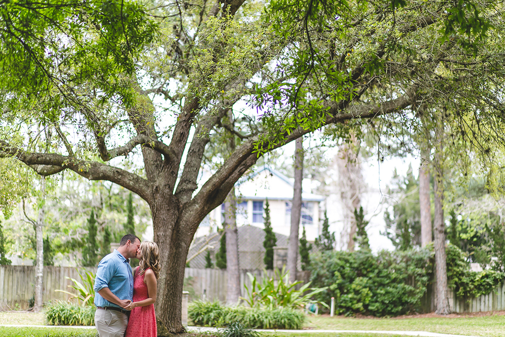 adam-szarmack-st-augustine-wedding-photographer-IMG_0590.jpg