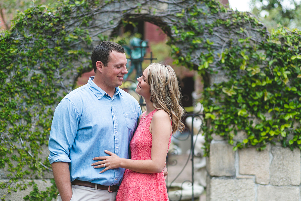 adam-szarmack-st-augustine-wedding-photographer-IMG_0593.jpg