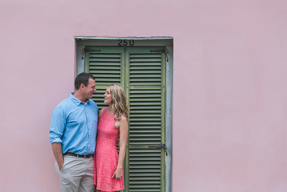 adam-szarmack-st-augustine-wedding-photographer-IMG_0605.jpg