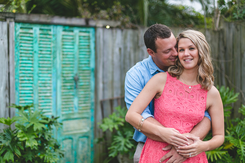 adam-szarmack-st-augustine-wedding-photographer-IMG_0645.jpg