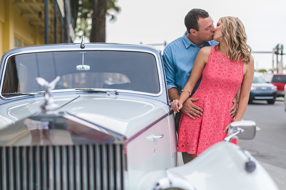 adam-szarmack-st-augustine-wedding-photographer-IMG_0673.jpg