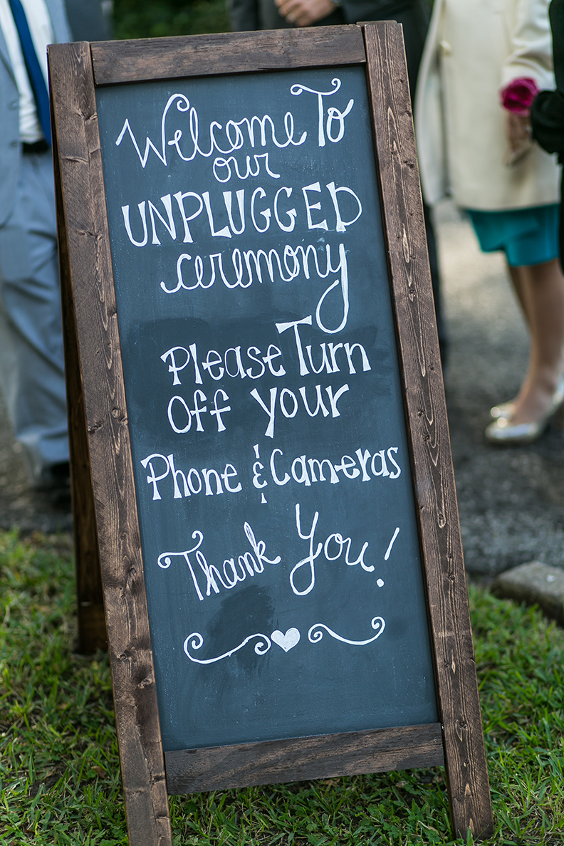 adam-szarmack-riverhouse-wedding-photographer-IMG_3614.jpg