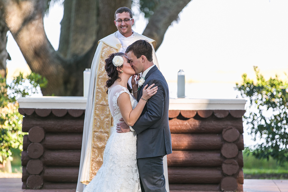 adam-szarmack-riverhouse-wedding-photographer-IMG_3716.jpg