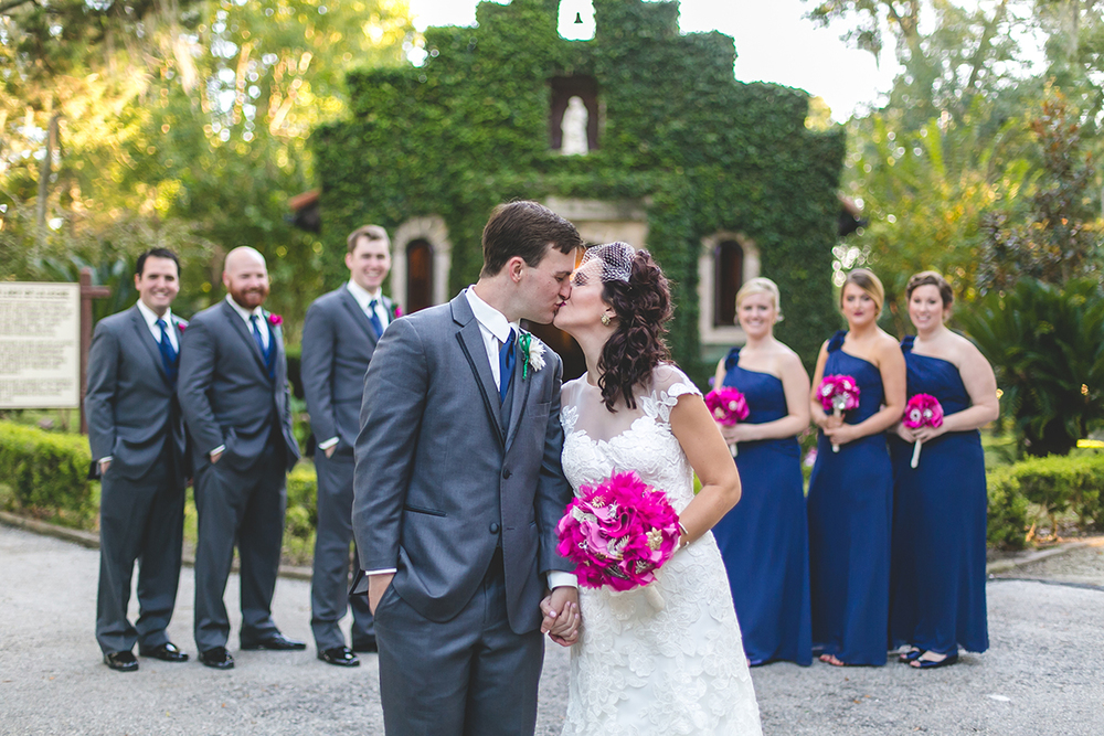adam-szarmack-riverhouse-wedding-photographer-IMG_3814.jpg