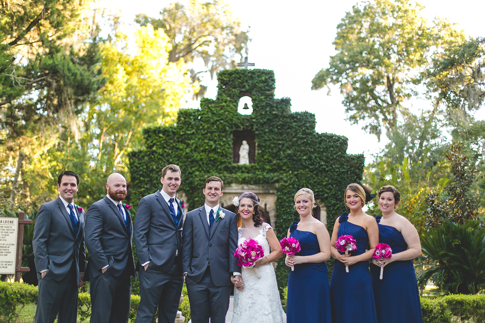 adam-szarmack-riverhouse-wedding-photographer-IMG_3806.jpg