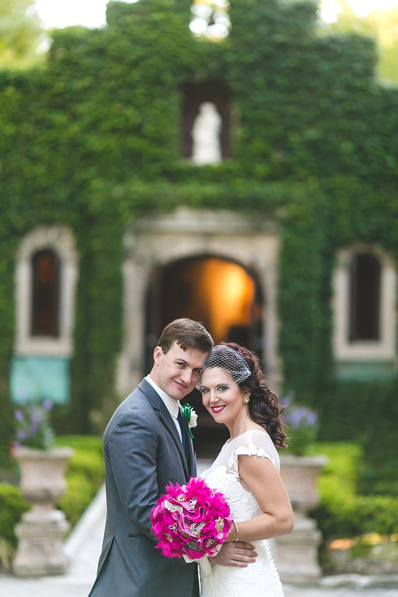 adam-szarmack-riverhouse-wedding-photographer-IMG_3847.jpg