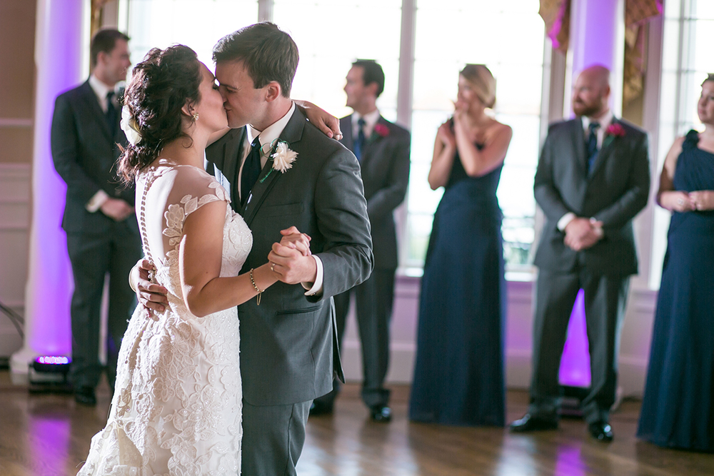 adam-szarmack-riverhouse-wedding-photographer-IMG_4675.jpg